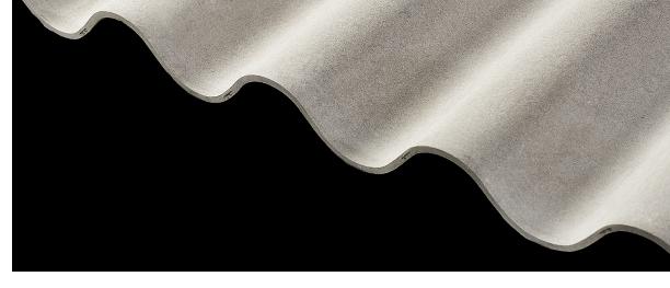 anderhalden ag dach und wand. Black Bedroom Furniture Sets. Home Design Ideas